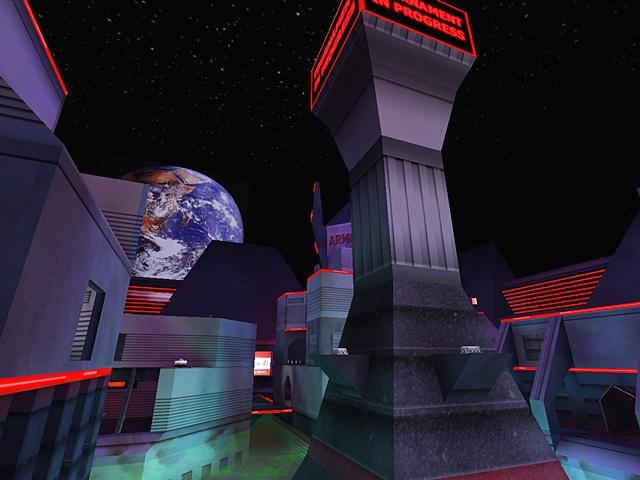 DM-Moonbase