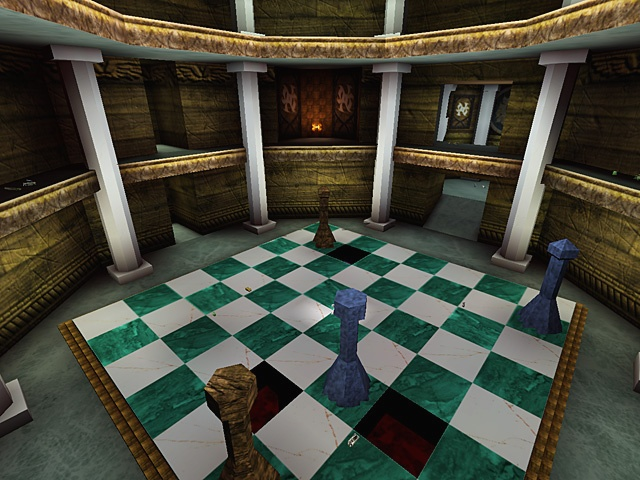 DOM-Chessboard][