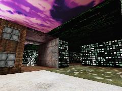 DOM-CityTheme
