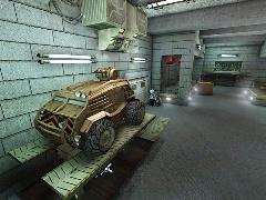 DM-StalwartXL2003-TAM