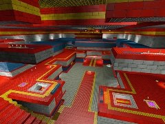 DM-LEGO-DemolitioN