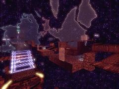HiddenSpaceFinal