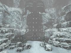 VCTF-IcyCanyon