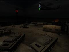 DM-ODC-Battle-Field-2009