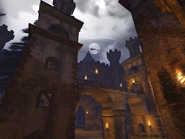 DM-[SIBBE]-Burg
