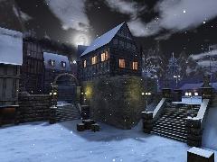 Weihnachts+Dorf+-+Navidad+1936