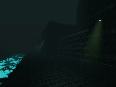 VCTF-Fw-SeaWaste