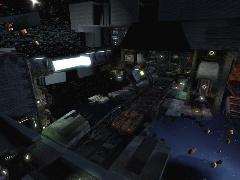 WAR-Orbital+Debris