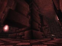 CTF - LIP - Move Maze 2