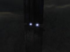 CTF - LIP - Dark Skies 2