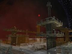 DM-GasworkZ-2K4-Redux