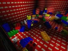 DM-LegoBoxII