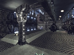CTF-Garnlx