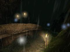 VCTF+-+LIP+-DarkShade+Canyon+FE
