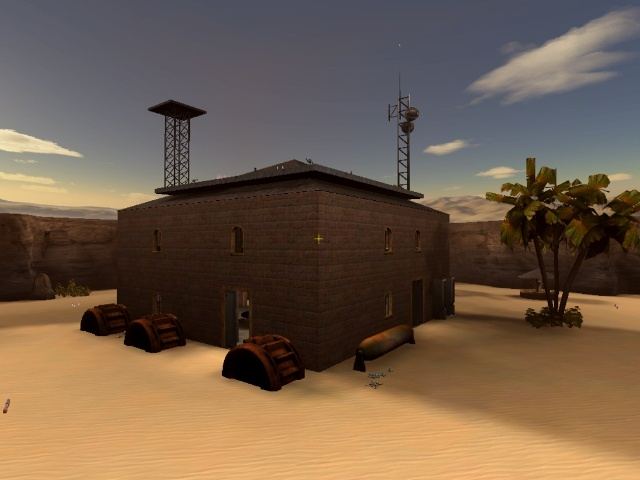 Dm-DesertWarExtreme_2K4