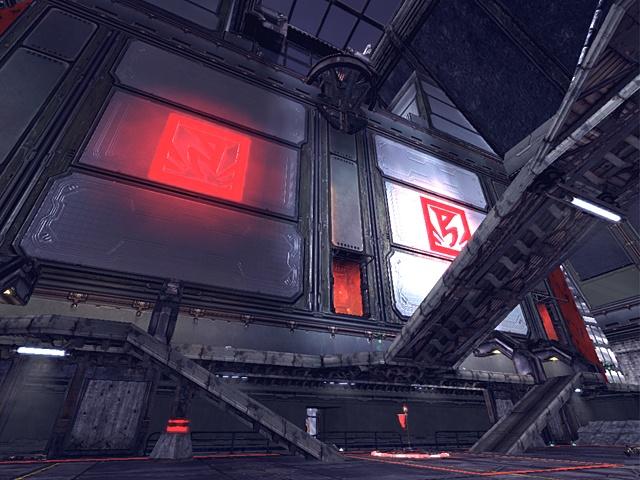 VCTF-Abrasive-Arena-2