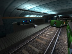 OperationMetro