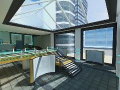 DM-AMDK-BusinessHall