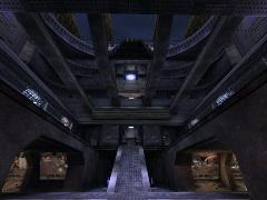 DM-FNB-OrionsRevenge