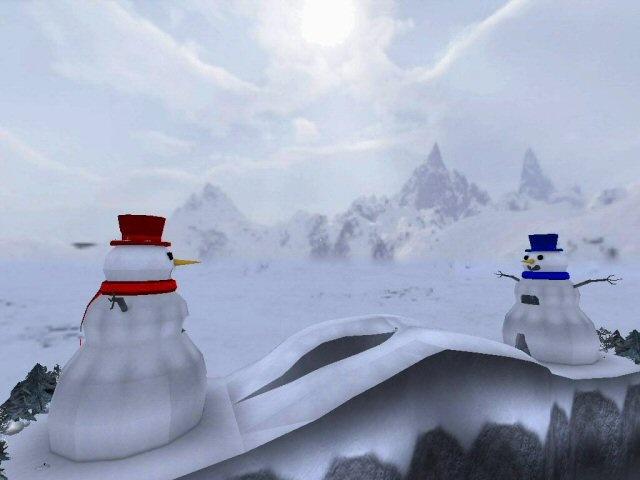 CTF-XMC-SnowFaced-UTR