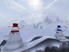 CTF-XMC-SnowFacedSE-UTR