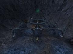 ONS-UEM-DeathCanyon