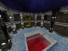 am_galmevish (0.8.1)