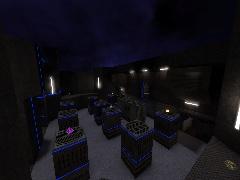 ctf_gate1+(0.8.1)
