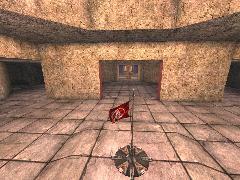CTF-StoneDoubleSpace2