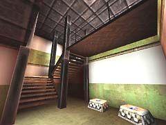 DM-007 Archives