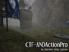 CTF-ANDActionPro