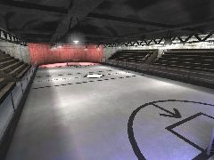 DB-Hockey