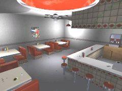 DM-sHoK-Diner