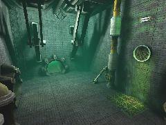 DM-ES-Sewers