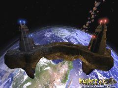 CTF-Face2003[FuT]rev3