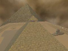 CTF-Sandstorm