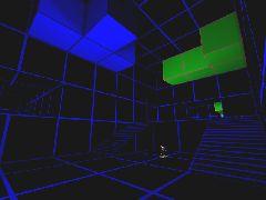 DM-Tetris