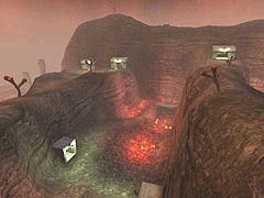 CTF-Lava Giant2