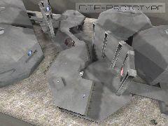 CTF-Prototype