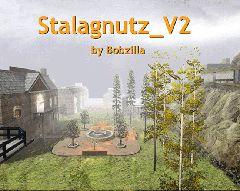 Stalagnutz_V2