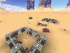 CTF-DesertSands