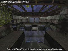 DM-Malevolence-Newskool