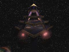DM-Pyramid][
