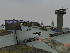 Luftpark