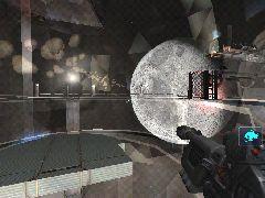 DM-SpaceBalls