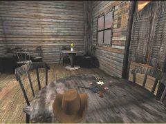 DM-sHoK-Saloon