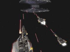 CTF-BattleStar