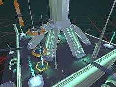 DM-VR Antillia