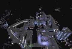 DM-LunarInsanity2003