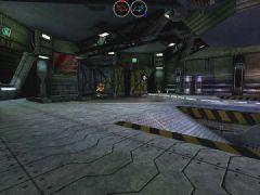 CTF-Oblivion
